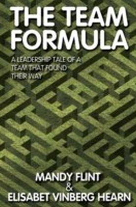 Team Formula