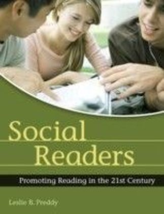 Social Readers