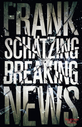 Cover des Mediums: Breaking News