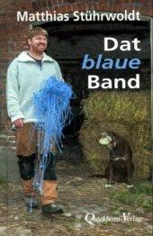 Dat blaue Band Cover