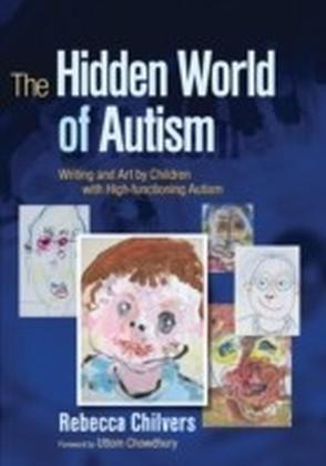 Hidden World of Autism