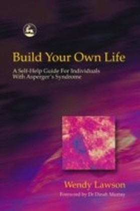 Build Your Own Life
