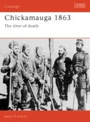 Chickamauga 186