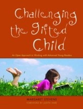 Challenging the Gifted Child