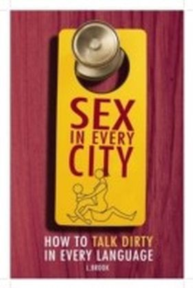 Sex in Every City