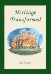 Heritage Transformed