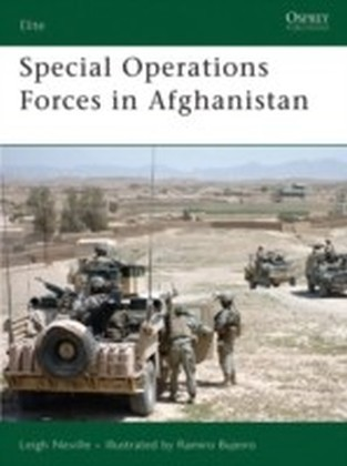 Sof In Afghanistan