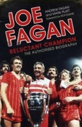 Joe Fagan