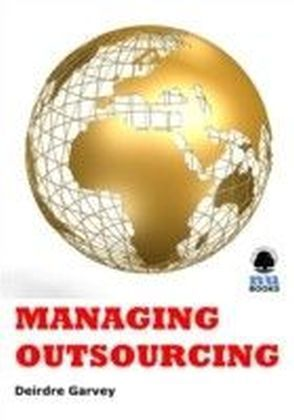 Managing Outsourcing