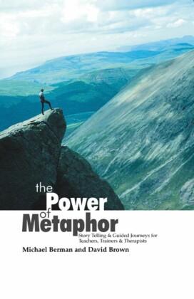 Power of Metaphor