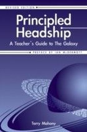 Principled Headship - revised edition