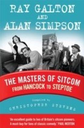 Masters of Sitcom