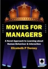 Movies for Managers