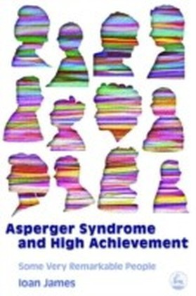 Asperger's Syndrome and High Achievement