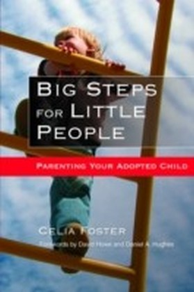 Big Steps for Little People