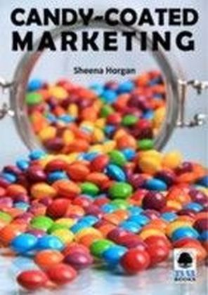 Candy-coated Marketing