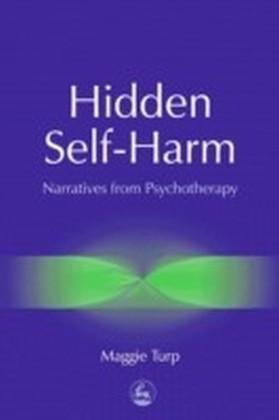 Hidden Self-Harm