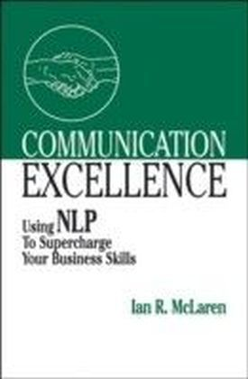 Communication Excellence