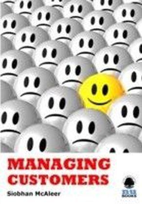 Managing Customers