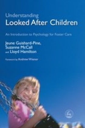 Understanding Looked After Children