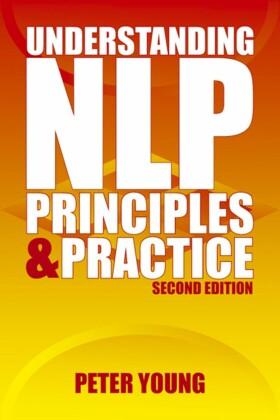 Understanding NLP - second edition