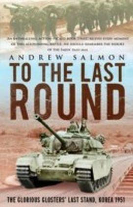 To The Last Round