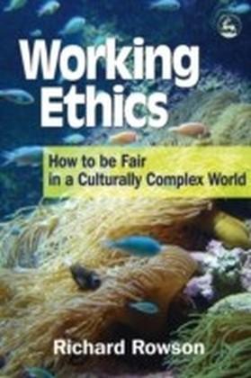 Working Ethics