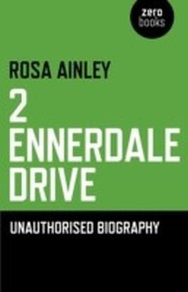 2 Ennerdale Drive