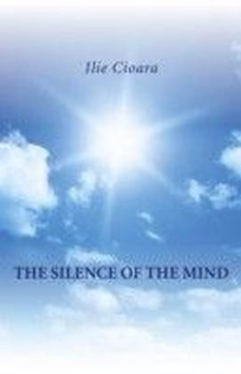 Silence of the Mind