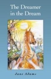 Dreamer in the Dream