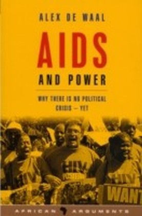 Aids and Power