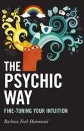 Psychic Way