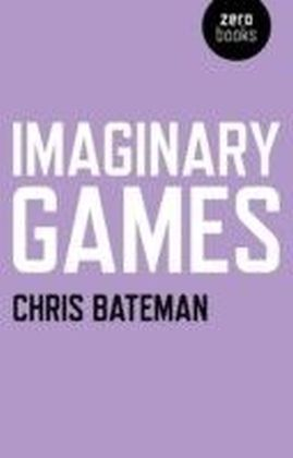 Imaginary Games