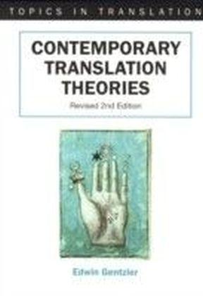 Contemporary Translation Theories