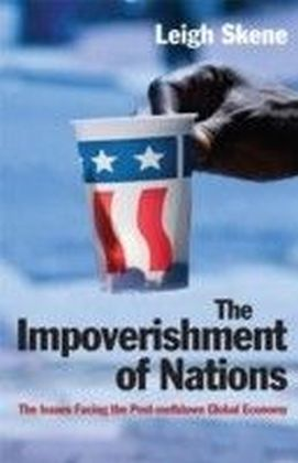 Impoverishment of Nations