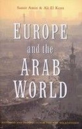 Europe and the Arab World