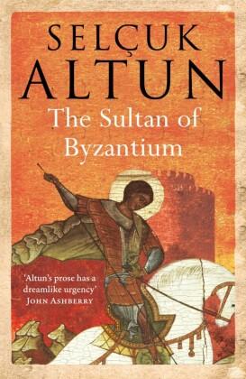 Sultan of Byzantium