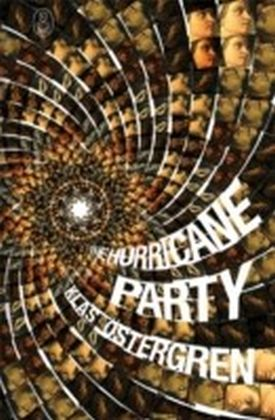 Hurricane Party