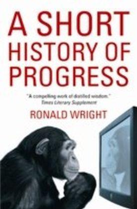 Short History Of Progress