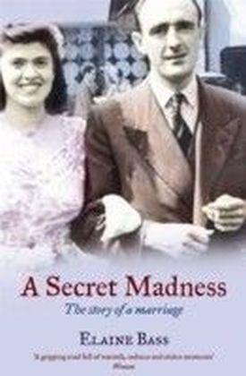 Secret Madness