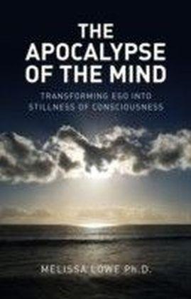 Apocalypse of the Mind