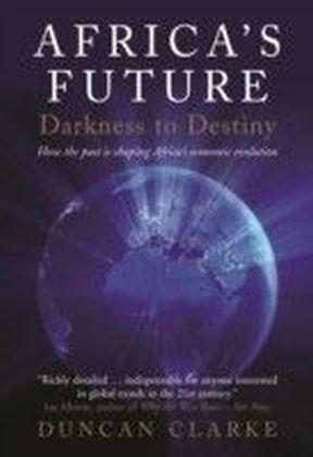 Africa's Future