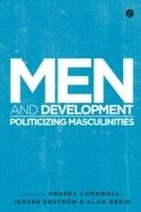 Men and Development
