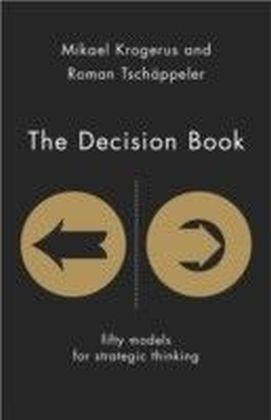 Decision Book