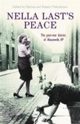 Nella Last's Peace