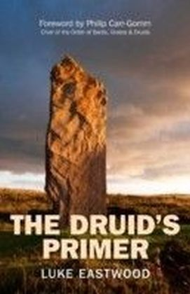 Druid's Primer