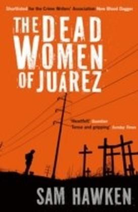 Dead Women of Juarez