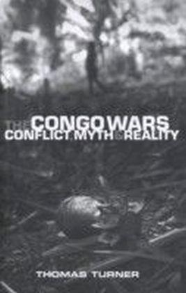 Congo Wars