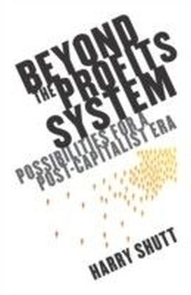 Beyond the Profits System