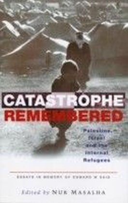 Catastrophe Remembered